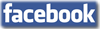 facebook-plongee