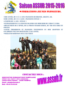 jeunes_plongeurs