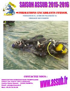 formations_encadrants